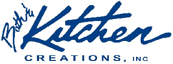 Bath and Kitchen Creations, Inc.