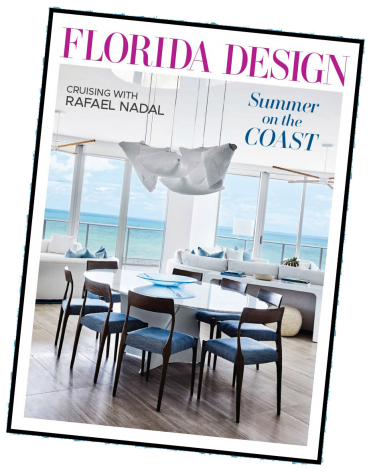 FL Design 30.2 COVER_a