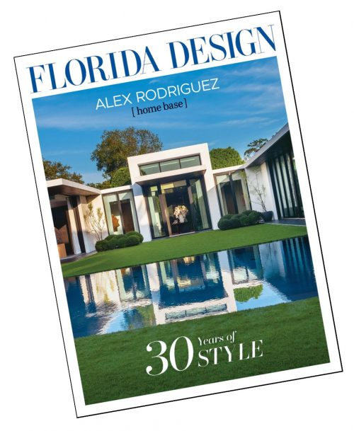 MAGAZINE_Florida-Design_1_border_tilt-L