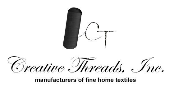 Creative Threads, Inc.
