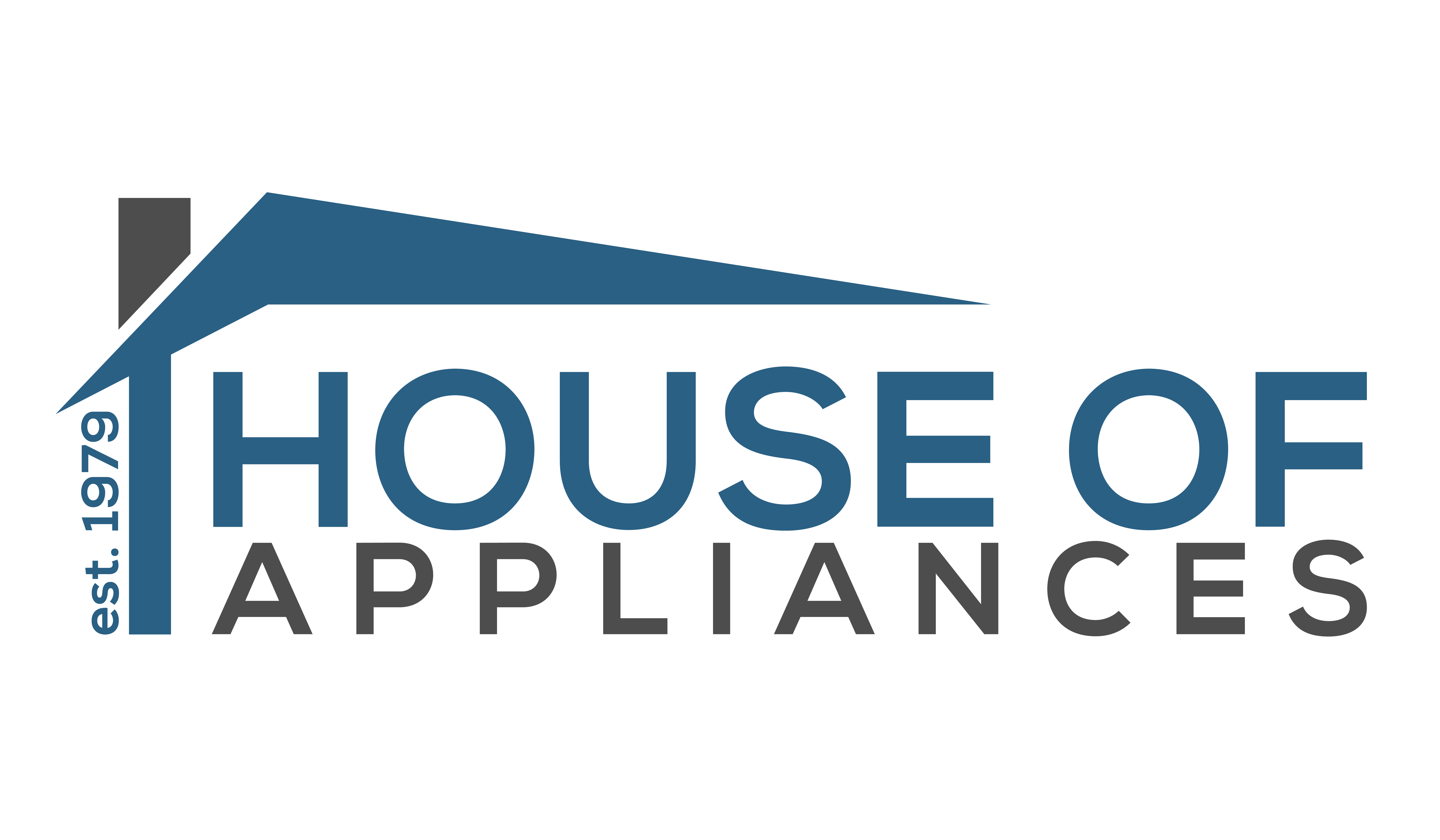 House of Appliances