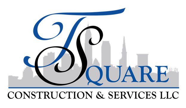 T-Square Construction Services